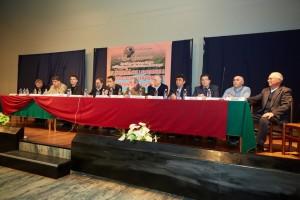riunioneS.AgataMilitello (1)