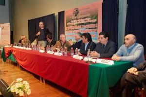 riunioneS.AgataMilitello (4)